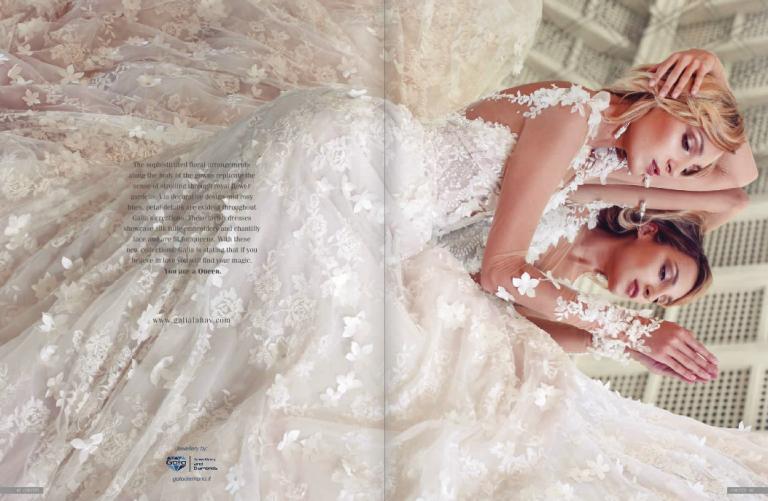 sisko-akt-confeti-magazine-autumn-2016-galia-lahav-4
