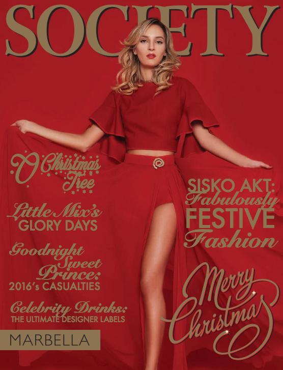 sisko-akt-society-magazine-december-2016-cover-andrea-forsstrom