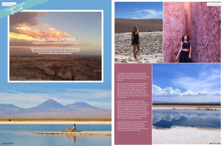 sisko-akt-society-magazine-october-2016-atacama-desert