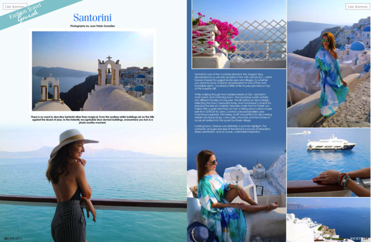 sisko-akt-society-magazine-october-2016-santorini