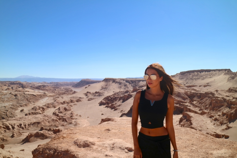 dominique-san-pedro-de-atacama-3