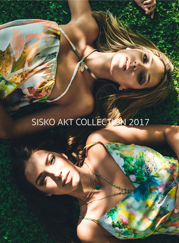 Sisko Akt Collection Profile Facebook